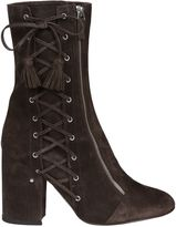 Laurence Dacade Marcy Boots
