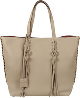 Tod's Gypsy Shopper Tote