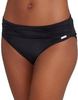 Fantasie Los Cabos Mid Rise Gathered Brief in (FS6155) *Sizes XS-XXL*