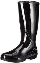 Hi-Tec Women's Paddington Rain Boot