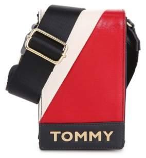 Tommy Hilfiger Cassie Mini Crossbody Bag