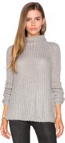 Cheap Monday Haze Sweater