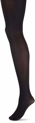 Kunert Women's Velvet 40_186100 Knee-High Socks 40 DEN