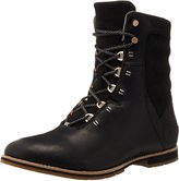 Ahnu Women's Chenery Lace Up Boot