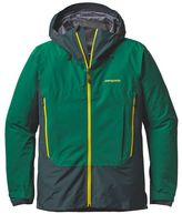 Patagonia Men's Super Alpine Jacket