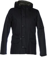 Spiewak Down jackets - Item 41729242