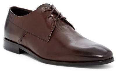 2c8c0fe3ae5 HUGO BOSS Oxford Men s Shoes