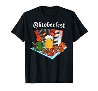 Drinking Team Oktoberfest Outfit Female Women Men Ideas Gift