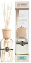 Archipelago Botanicals Fragrance Diffuser
