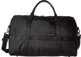 Briggs & Riley Baseline - Medium Duffel Duffel Bags