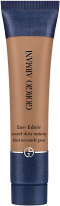 Giorgio Armani Face Fabric Foundation