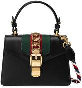 Gucci Sylvie mini bag