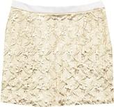 Kenzo Skirts - Item 35320802