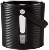 Ralph Lauren Sutton Ice Bucket