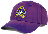 Top of the World East Carolina Pirates Vintnew Cap