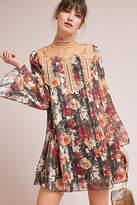 Anna Sui Clarissa Dress