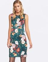 Alannah Hill A Precious Gift Dress