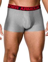 Under Armour UA Original Series Boxerjocks
