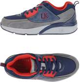Lumberjack Low-tops & sneakers - Item 11069243