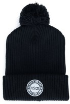 Herschel Women's Sepp Knit Beanie - Black
