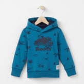 Roots Toddler Brendan Hoody