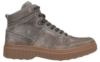 Tod's High-tops & sneakers