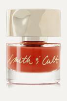 Smith & Cult - Nail Polish - Tang Bang