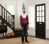 Pottery Barn Kids Gnome Hat