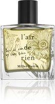 Miller Harris Lair De Rien Eau De Parfum Spray (New Packaging) 50ml
