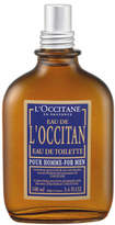 L'Occitane Eau de Toilette 100ml