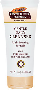 Palmers Gentle Daily Cleanser