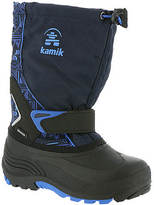 Kamik Sleet 2 (Boys' Toddler-Youth)
