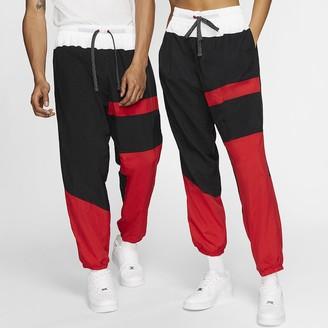 Nike Basketball Pants Flight