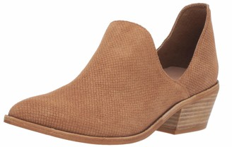 Chinese Laundry Women's Freda Ankle Boot