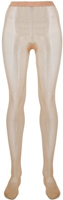 Wolford Twenties tights