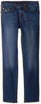 True Religion Geno Slim Fit Super T Jeans in Soft Sound Boy's Jeans