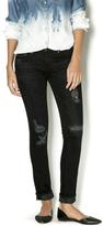 AG Jeans The Stilt