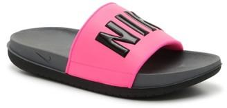 Nike Off Court Slide Sandal - Women's