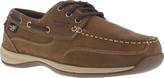 Rockport Sailing Club RK634 Boat Shoe (Women's)
