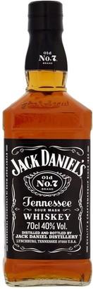 Jack Daniels Jack Daniel's Old No.7 Tennessee Sour Mash Whiskey