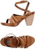 VIC Sandals - Item 11225910