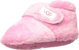 UGG Baby Girls' I BIXBEE Boot