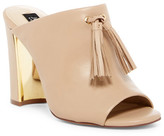 Jones New York Jaymee Tassel Mule