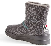 UGG I Heart by 'I Heart Knotty' Boot
