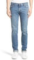 Acne Studios Men's North Skinny Jeans