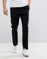 Kiomi Technical Jogger