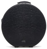 CalPak Baye Large Hardcase Hat Box - Black