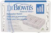 Dr Browns Dr. Brown's Natural Flow Standard Dishwasher Basket