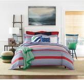 Tommy Hilfiger Arrowhead Comforter Set