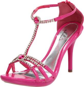 Ellie Shoes Women's 431-darling